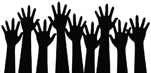 রামগতি-কমলনগরে মেঘনার ভাংগনরোধে বরাদ্ধ বৃদ্ধির দাবিতে সোচ্চার হবার আহবান