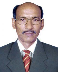 nurul-amin-master