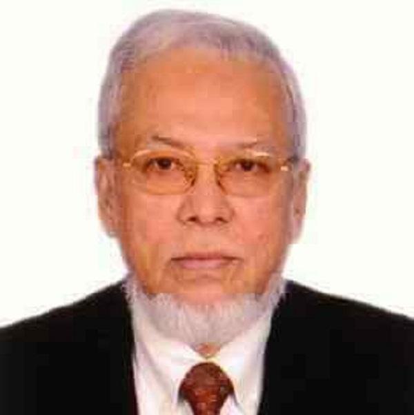 জেলা পরিষদ নির্বাচন: লক্ষ্মীপুরে শামছুল ইসলাম পরিষদের সদস্য যারা ( ফলাফলসহ)