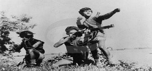 লক্ষ্মীপুরে যুদ্ধাহত আবুল খায়েরের মুক্তিযোদ্ধার স্বীকৃতিতে প্রধানমন্ত্রীর হস্তক্ষেপ কামনা