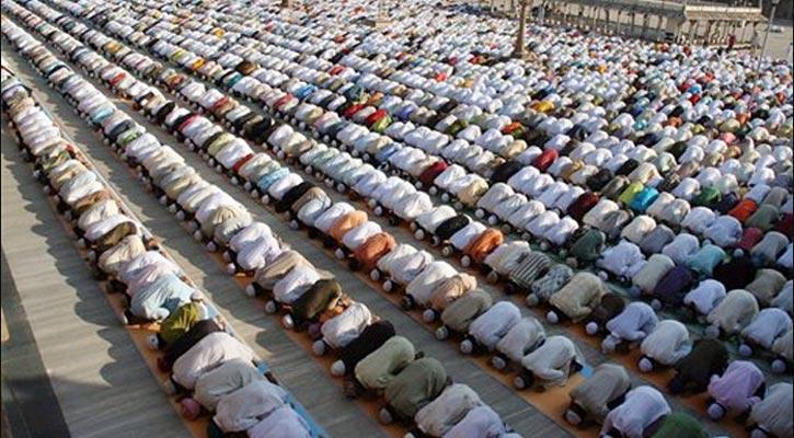 রবিবার রোজা শুরু: সকল মসজিদে অভিন্ন পদ্ধতিতে খতম তারাবি পড়ার অনুরোধ