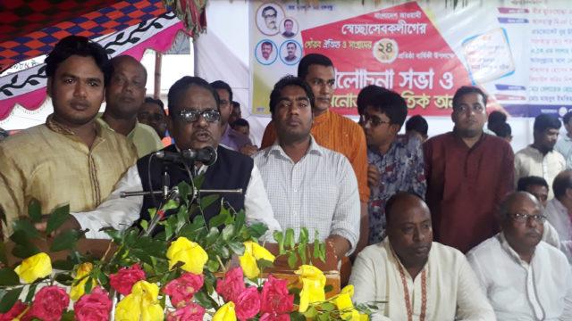 দু মাসে মধ্যে ঢাকা-লক্ষ্মীপুরে লঞ্চ চালু হবে: বিমানমন্ত্রী