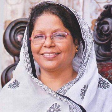 এমপি মনোনয়নে নারী প্রাধান্য দেবে আ.লীগ: লক্ষ্মীপুর থেকে মনোনয়ন পেতে পারেন লাইলী