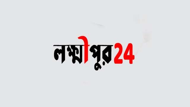 হুমকিতে আজাদ উদ্দিন চৌধুরীর রাজনৈতিক জীবন !