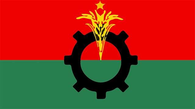 বিএনপির লক্ষ্মীপুর জেলা কমিটি বিলুপ্ত