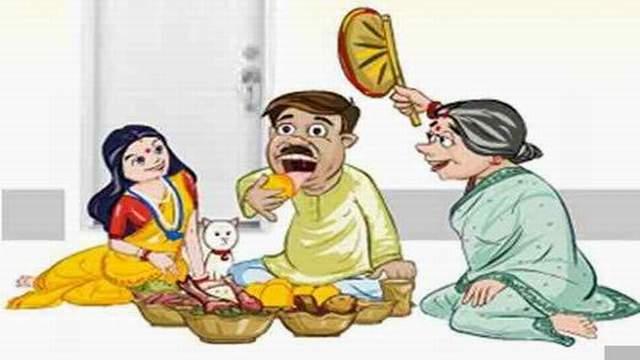 লক্ষ্মীপুরে শ্বশুর বাড়ির ইফতারের বিরুদ্ধে সামাজিক আন্দোলন গড়তে চান সালাহ উদ্দিন টিপু