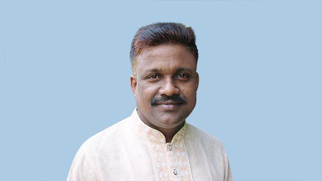 চর লরেঞ্চে উপ-নির্বাচন: কমলনগরের সর্বত্রই আলোচনায় ইসমাইল মেম্বার