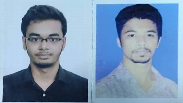 ঢাকাস্থ লক্ষ্মীপুর জেলা ছাত্র ফোরামের নতুন কমিটি গঠন