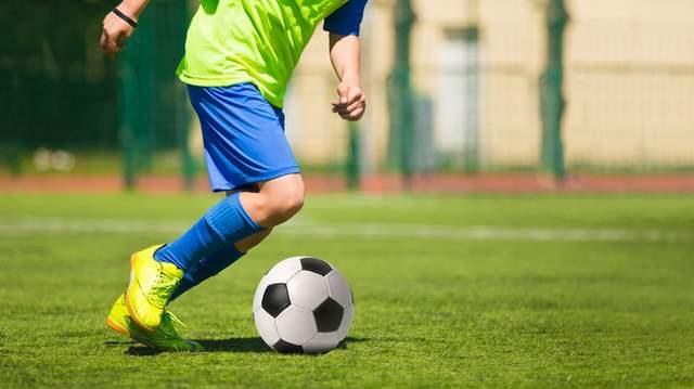 লক্ষ্মীপুরে ৪৮তম জাতীয় স্কুল ক্রীড়া প্রতিযোগিতার জেলা ফাইনাল সোমবার