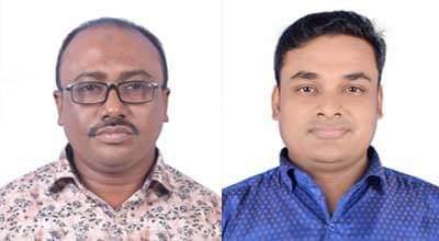 সুজন'র চন্দ্রগঞ্জ থানা কমিটি গঠন
