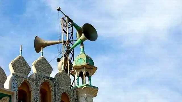 রাতে লক্ষ্মীপুরে মসজিদ আর ঘর বাড়িতে হঠাৎ একযোগে আজান