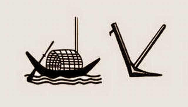 রায়পুর আসনে উপনির্বাচন; জমজমাট প্রচারণায় আওয়ামীলীগ; জাতীয়পার্টির প্রার্থীর প্রচারণা জমছে না