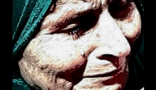কবিতা | ক্ষুধা | কবি অংকুর চন্দ্র দেবনাথ