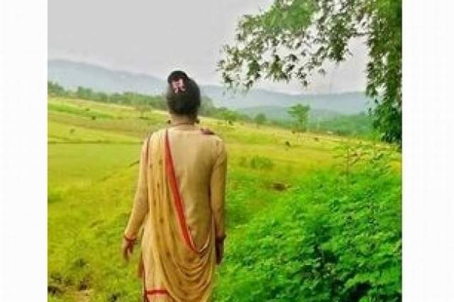 কবিতা   সুরঞ্জনা   কবি মুজতবা আল-মামুন